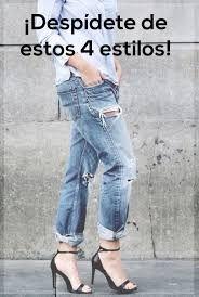 Resultado de imagen para combinaciones de ropa padre para mujer