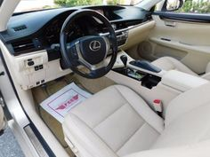 Come Look At Our Selection Of Lexusu0027 Ira Lexus Of Manchester  Bedford, New  Hampshire | Ira Lexus | Pinterest