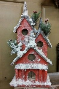 Christmas Trees To Spruce Up Any Area! | The Family Tree Garden Center |  Christmas At The Tree | Pinterest | Gardens, Trees And Christmas Trees