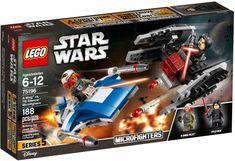 Najlepsze Obrazy Na Tablicy Lego 35 W 2019 Lego Legos I Lord Of