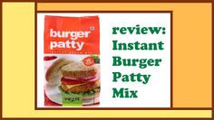 review : Instant Burger Snack Mix by VEGIT.. .. .. .. .. .. .. .. .. .. .. .. .. .. .. .. .. .. .. .. .. .. .. .. .. #BangaloreBengaluru #bangalore #bengaluru #asia #india #food #readymade #instant #products #recipe #minutes #deepfry #mix #favorite #cool #ingredients #try #best Love #things #like #vegit #burger #patty