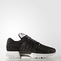 adidas - Chaussure Climacool 1