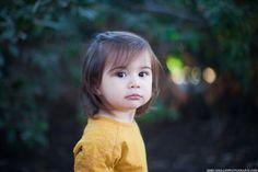 Jessica Holley Photography. Orange County Family Photographer  www.blog.jessicaholleyphotography.com #jessicaholleyphotography #ocfamilyphotographer