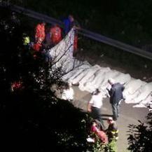 Zeker 36 doden bij busongeluk in Italië
