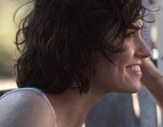 Daisy Ridley Daisy Ridley Hot, Daisy Ridley Star Wars, English Actresses, Actors & Actresses, Summer Instagram Pictures, Driving Miss Daisy, Tree Woman, Hollywood Actor, Girls In Love