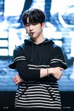 Jinyoung Got 7 Youngjae, Bambam, Kim Yugyeom, Park Jinyoung, Got7 Jinyoung, Mark Jackson, Jackson Wang, Park Jin Young Got7, Got7 Junior