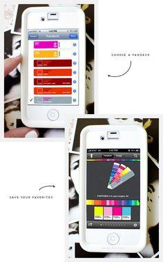 Interworld Commnet #iPhone #App #Development Company India Provide iPhone Application And Game Development,