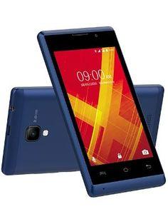 7a6a89a0c5c88 Buy Lava A48 8GB Price in India Flipkart