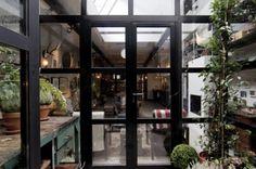 stoere-garage-loft-ontwerper-james-van-der-velden-9