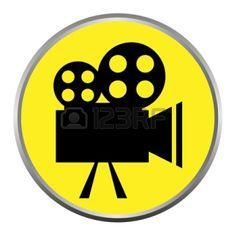11471486-icon-button--the-videocamera-silhouette.jpg (1350×1350)