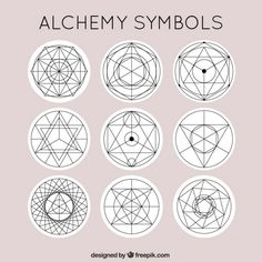 Resultado de imagem para simbolos