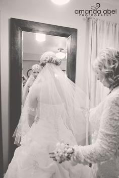 Utah wedding photography | Memory Grove | Bride and Groom | Amanda Abel Photography |  wedding photography