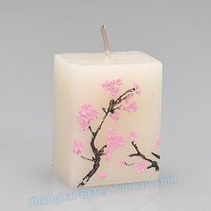 LZ007/A Cherry wedding Favor Gifts Party Inspiration Ideas         http://world.taobao.com/item/43711390478.htm       #小蜡烛 #小烛台 #weddingsouvenirs #candles #浪漫 #单身派对小礼物