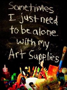 Funny art quotes artists thoughts Ideas for 2019 Citation Art, Craft Quotes, Creativity Quotes, Quote Art, Artwork Quotes, Artist Life, Art Therapy, Therapy Quotes, Art Supplies