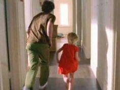 The Door in the Floor - Jeff Bridges, Kim Basinger