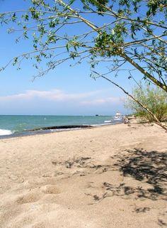 #beach I wanna go to a beach!