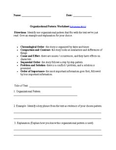Worksheets Common Core Worksheets Ela 6th grade common core writing worksheets englishlinx com board this section covers all the major standards of for language arts