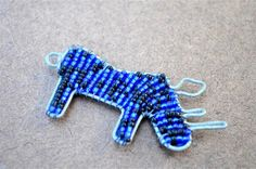 Beaded Rhino keychain Rhinoceros African wire by akwaabaAfrica, $4.00 Rhinoceros, Beads And Wire, Wire Art, Keychains, African, Unique Jewelry, Handmade Gifts, Etsy, Vintage