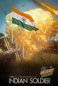 If you looking Republic day Editing Background for photo editing so in this post i am giving you Republic day Editing Background free,