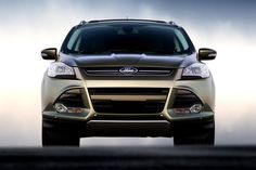 Nice Ford 2017: 2016 Ford Escape Specs And Price | Ford Car Reviews Car24 - World Bayers Check more at http://car24.top/2017/2017/07/31/ford-2017-2016-ford-escape-specs-and-price-ford-car-reviews-car24-world-bayers/