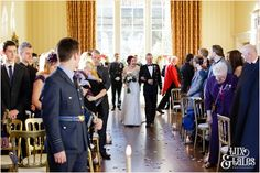 A christmassy wedding at Swinton Park Hotel. Relaxed, informal wedding photography by Tux & Tales of York. Hotel Wedding, Wedding Venues, Wedding Photos, Informal Weddings, Park Hotel, Park Weddings, Got Married, Walks, Air Force