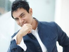 """Aamir Khan recently hosted a special screening of documentary titled 'After My Garden Grows' in Mumbai. Speaking at the event, the 49-year old actor said, """"Even our law states that girls should not get married under the age of 18. This is against our law and, there comes an age when a woman is mentally, physically or emotionally ready to become a mother or she is ready to run a family. So, they should not get married in a young age."""""""