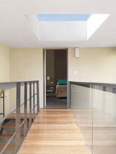 skylight  http://www.mauriciofuertes.com/es/proyectos/proyecto/1-1/133/INTERIOR/Apartment/Holanda