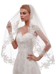 29 Best Design Your Own Wedding Dress Images Bridal Wedding