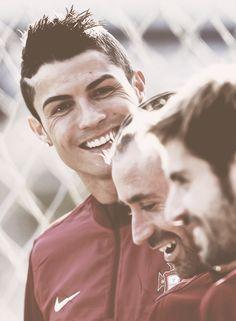 CR Cristano Ronaldo, Portuguese, Real Madrid, Soccer, Football, Sports, Te Quiero, Hs Sports, Futbol