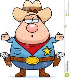 El Blog de la Loles Independiente 2: Sheriff