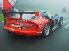oh hayyy Viper Gts, Dodge Viper, Letter C, Gt Cars, Car Brands, Car Manufacturers, Vehicles, Car, Vehicle