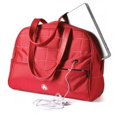 MacBook friendly - the Sumo Laptop Purse by @MobileEdge is ready to be carried http://www.mobileedge.com/sumo-laptop-netbook-purse-13-15.html#