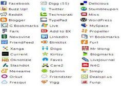 Social Media Marketing, Digital Marketing, Increase Sales, Search Engine Marketing, Branding, Brand Management, Identity Branding
