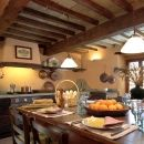 Live the dream: Italian properties for sale right now (2014)
