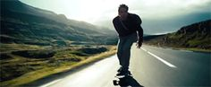 1. The Secret Life of Walter Mitty | 9 Movies That Will Inspire Your Wanderlust