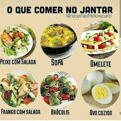 Nutrition Of Chicken Breast Code: 2563822014 Baby Food Recipes, Diet Recipes, Healthy Recipes, Healthy Detox, Healthy Eating, Healthy Fats, Menu Dieta, Nutrition, Best Breakfast Recipes