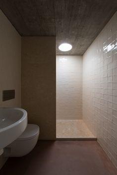 Gallery of House in Oeiras / Pedro Domingos arquitectos - 27