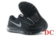 20 bästa bilderna på Simple Thach Herresko, Nike gratis sko  Herrskor, Nike free skor