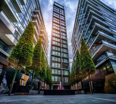 Hotel and Architecture Photography by Hotel and property Photographer Dean Wright Photography Interior Photography, Photography Business, Lifestyle Photography, Worldwide Photography, Architectural Photographers, Tower Bridge, Interior And Exterior, Dean