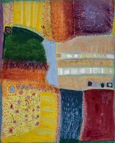 Tony O'Malley - Comóradh Céad Bliain - Taylor Galleries Winter Torte, Patrick Heron, Bohemian Furniture, Irish Art, New Baby Cards, Daffodils, Wedding Trends, True Love, Galleries