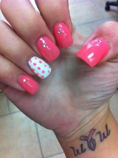 Best Nail Art Ideas ‹ ALL FOR FASHION DESIGN