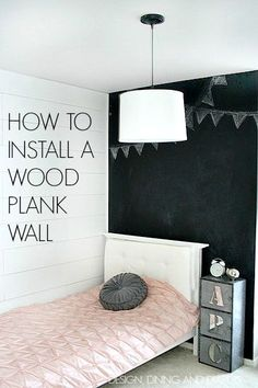 How to install a woo