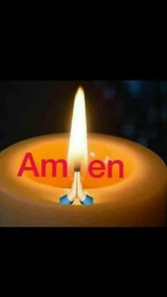 Happy Birthday Sms, Happy Birthday Wishes Images, Good Night Gif, Good Night Image, Prayer Scriptures, God Prayer, Miséricorde Divine, Good Morning Image Quotes, Afternoon Quotes
