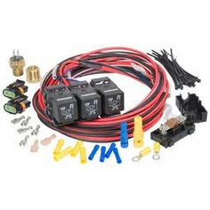 42 best auto electric what is a relay from pops auto electric rh pinterest com