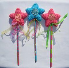 #redheartreflective Crochet pattern | Free Amigurumi Patterns | Page 65