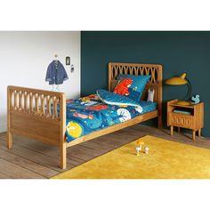 les 24 meilleures images du tableau d co chambre enfant sur pinterest deco chambre enfant. Black Bedroom Furniture Sets. Home Design Ideas
