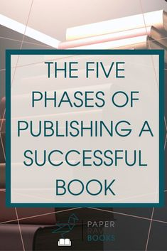 Writing Advice, Writing A Book, Writing Resources, Writing Help, Writing Skills, Someday Book, Book Proposal, Sell Your Books, Writing Fantasy