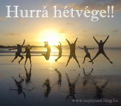 HURRÁ HÉTVÉGE! - alliteracio oldala Worship The Lord, Praise The Lords, Praise God, Halle, Psalm 100, Photo Libre, Travel Tours, Travel Guide, Verse Of The Day