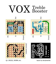 Vox+Treble+Booster.png (866×987)