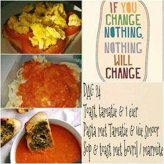 Diet Recipes, Recipies, Healthy Recipes, Healthy Meals, 28 Dae Dieet, Dieet Plan, 3 Day Diet, Marmite, Diet Motivation